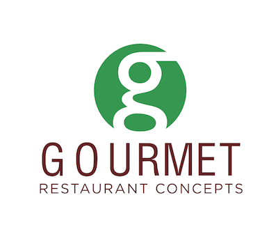 Gourmet Restaurant Concepts