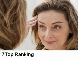 7 Jawaban Tentang Mitos Wajah Keriput