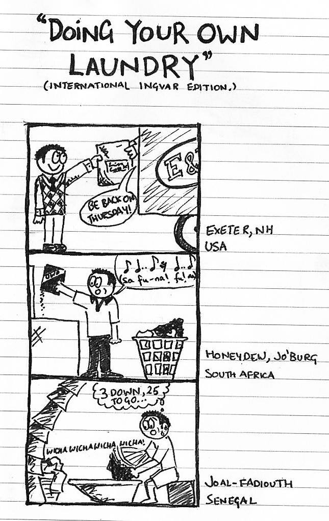 The saxons homework help