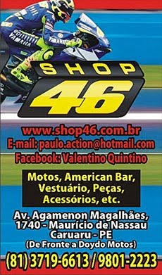 Shop 46