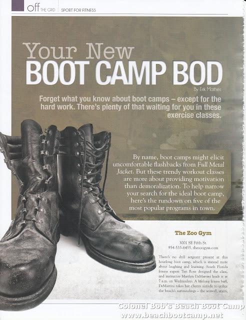 military boot camp quotes quotesgram