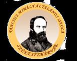 Táncsics Mihály Általános Iskola 2018/2019