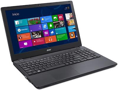 Acer Aspire E5-551G-T0YN