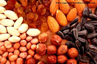 health_benefits_of_nuts_and_seeds_fruits-vegetables-benefits.blogspot.com(health_benefits_of_nuts_and_seeds_17)