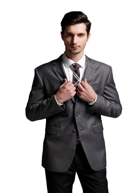 tailored suit,men suits