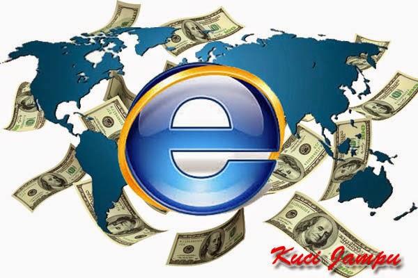 Apa Bisnis Online Itu, Pemahaman Bisnis Online, Maksud dari Bisnis Online