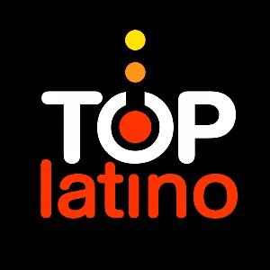 Top Latino