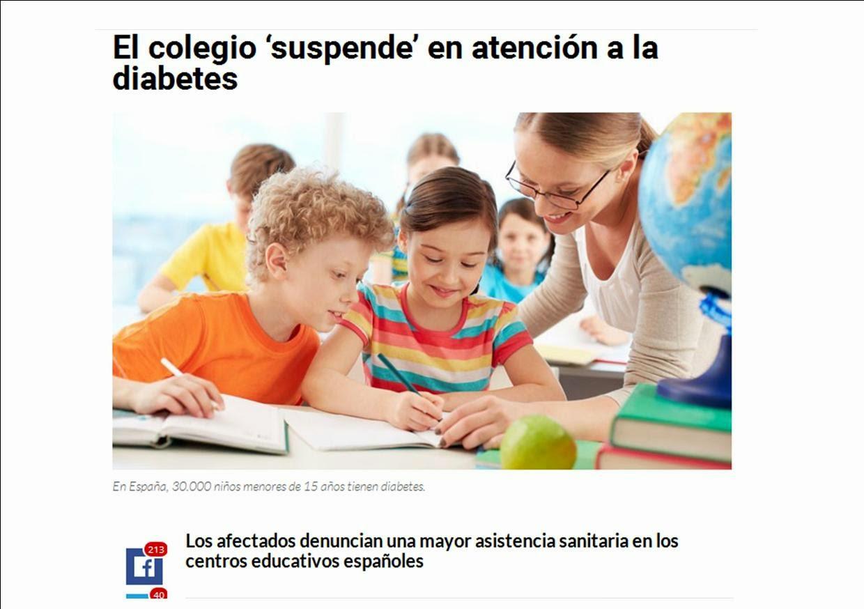 http://www.estusanidad.com/secciones/pacientes/el-cole-suspende-en-atencion-a-la-diabetes