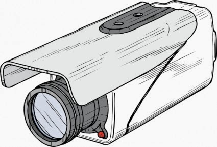 http://all-free-download.com/free-vector/vector-clip-art/surveillance_camera_clip_art_18240.html (camera)