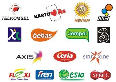Cara registrasi dan mengaktifkan kartu perdana Axis XL Simpati Im3 Tri Telkomsel Mentari AS Halo Matrix Xplore Fren Esia StarOne - terbaru5.blogspot.com