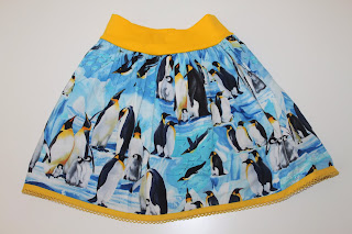 http://www.debonteboom.be/stoffen-timeless-treasures-pinguins.html