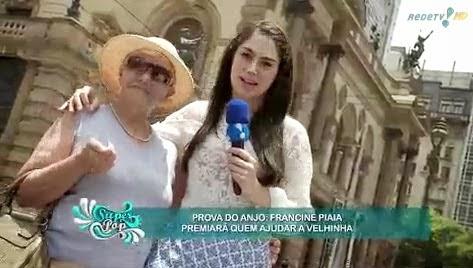 http://www.redetv.com.br/Video.aspx?39,9,385422,entretenimento,redetvi-entretenimento,prova-do-anjo-francine-da-premio-para-quem-ajuda-idosa-na-rua-5