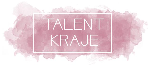 Maruščiny trapné momenty | Talent kraje
