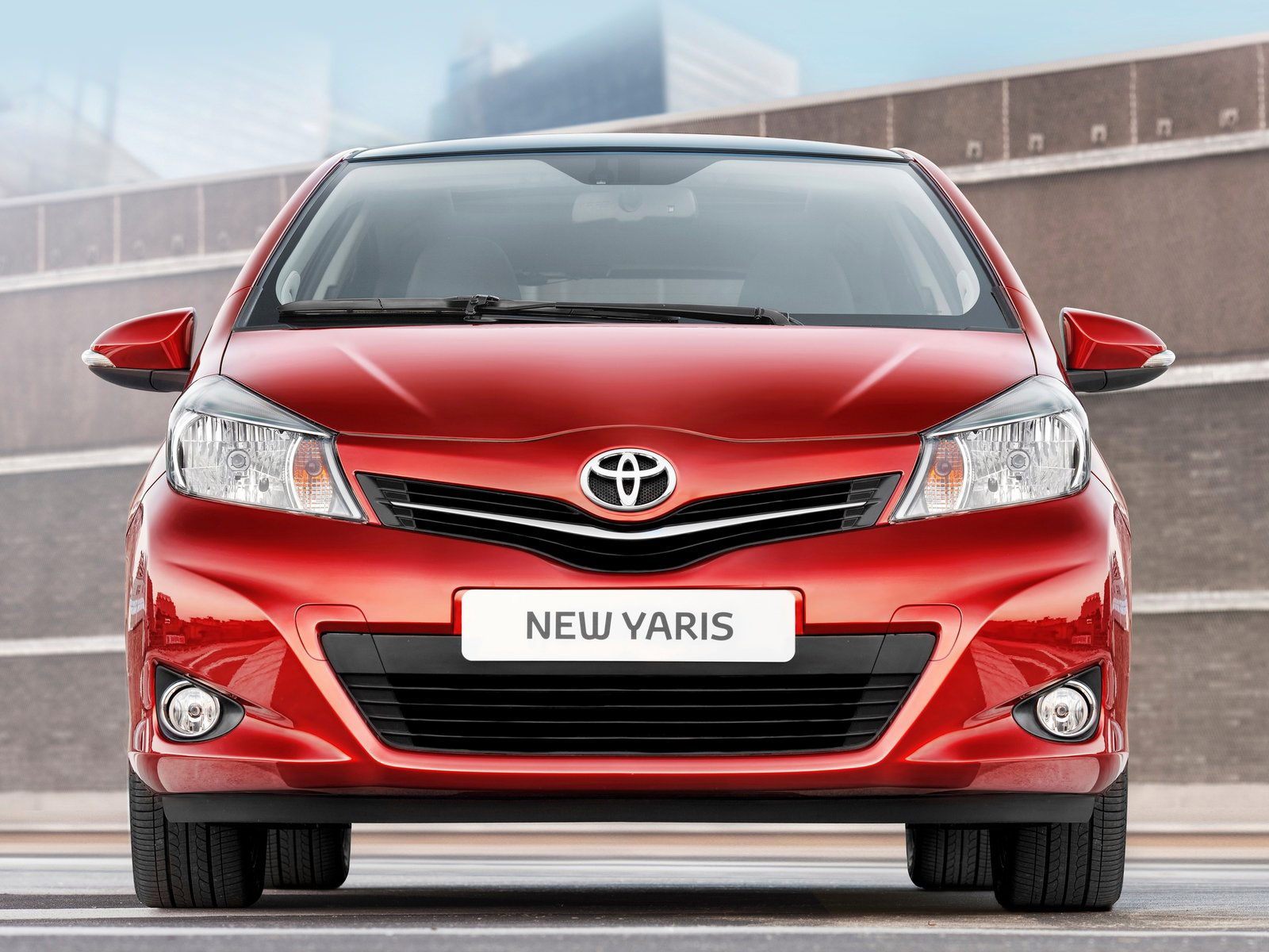 car insurance information | 2012 toyota yaris |