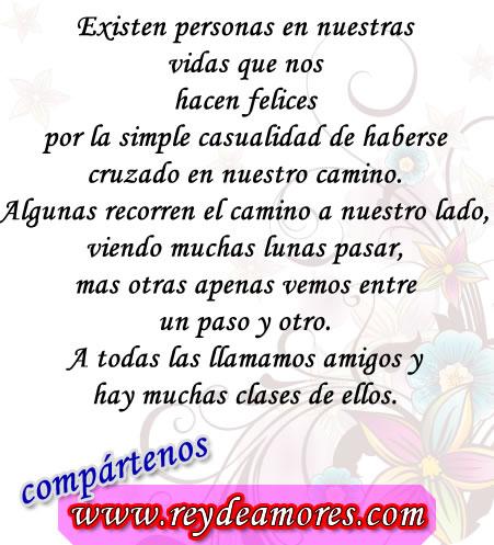 poemas-de-amistad-para-compartir-taringa-facebook