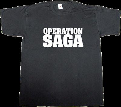 sgae $GA€ Teddy Bautista justice t-shirt ephemeral-t-shirts