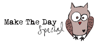 Make The Day Special