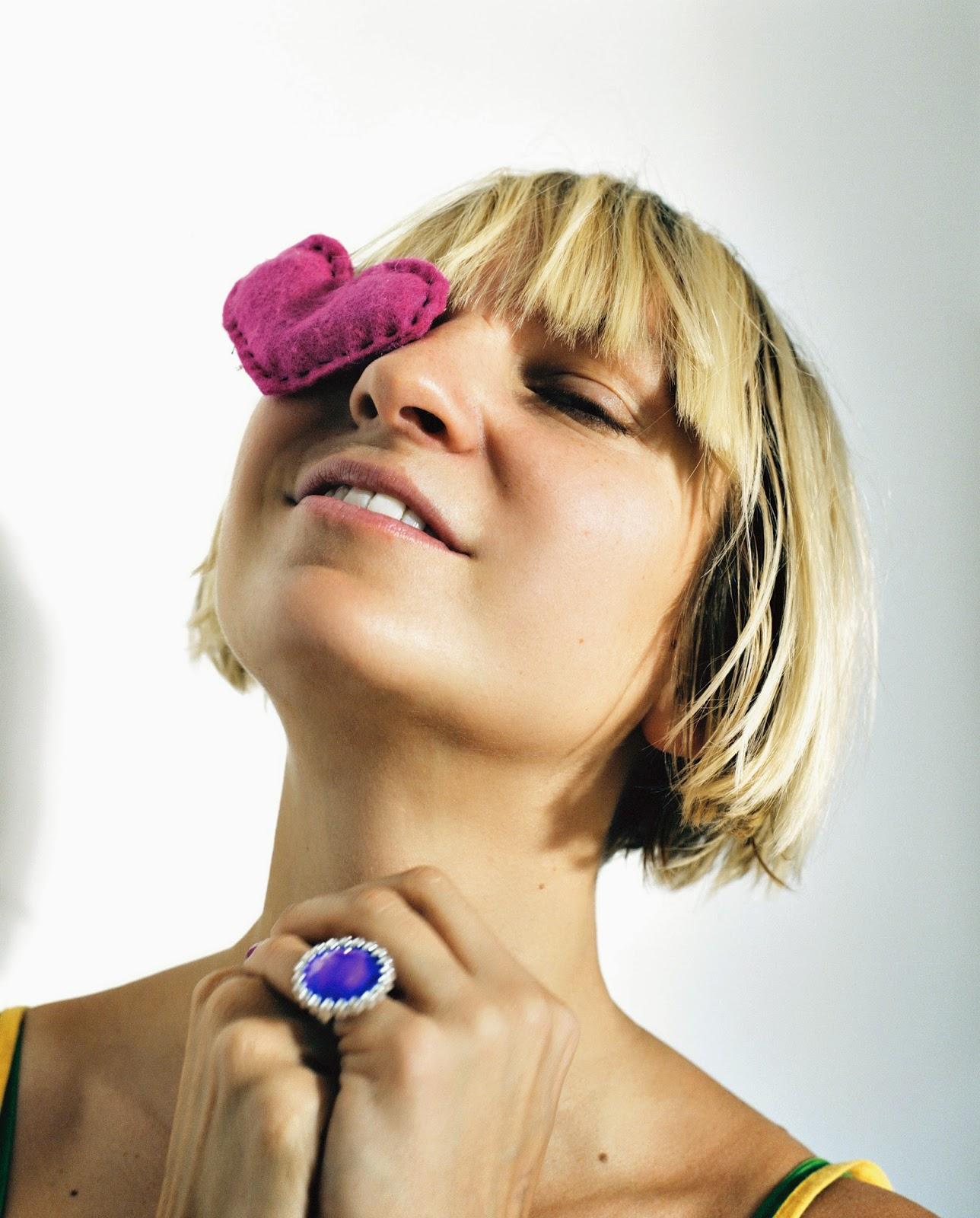 Sia eye of the needle opussound sia eye of the needle aloadofball Image collections