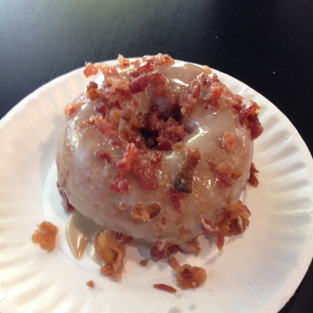 2015 Day To Day Birthday Cakes Favorite Cakes And Maple Bacon