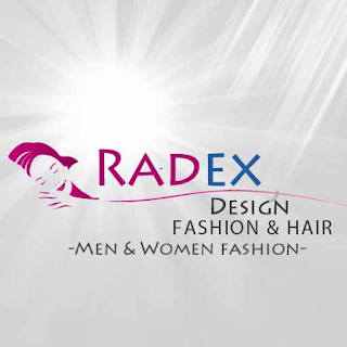 ..__RaDeX DesiGn__& HAIR