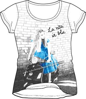 design-t shirt-kaos