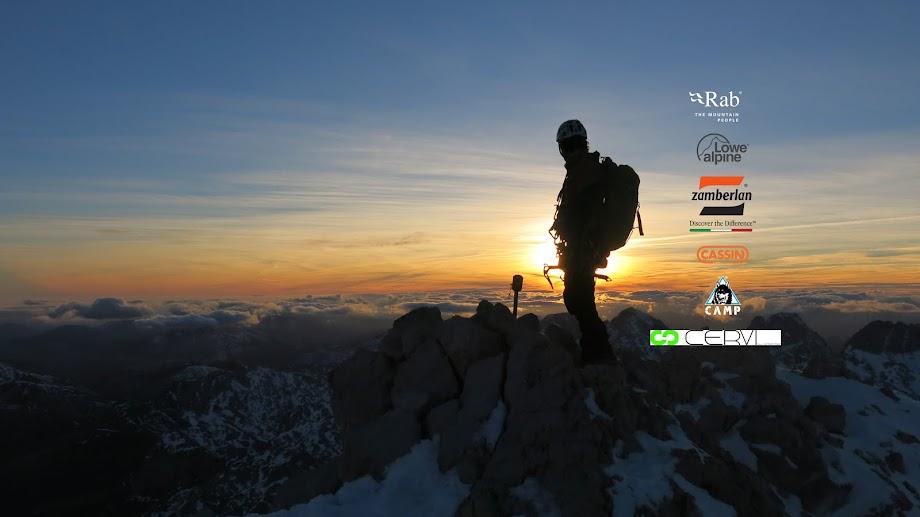 Guias de montaña de Picos de Europa