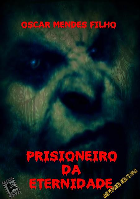 prisioneiro da eternidade