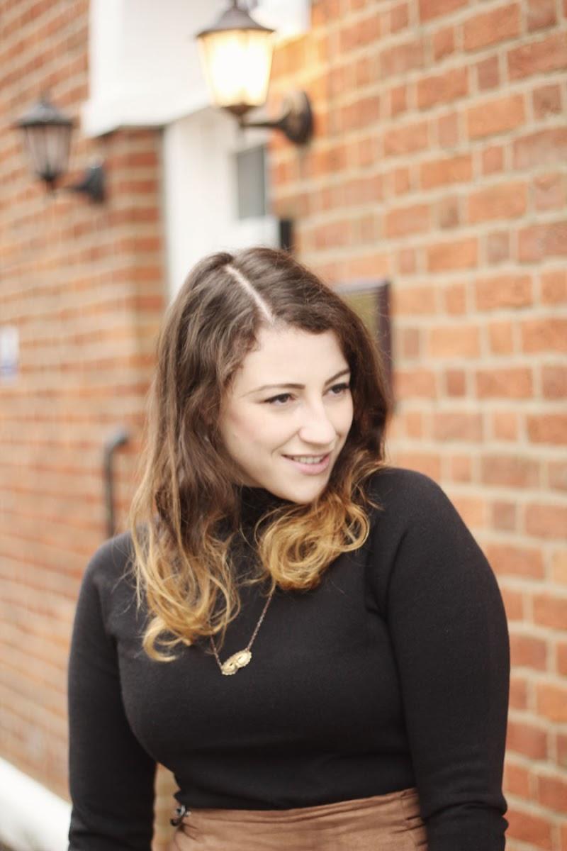 chelmsford fashionm blogger