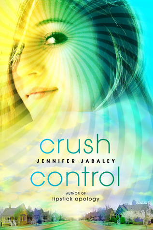 Pre-Order Crush Control, Win AWESOME Prizes!