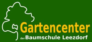 Gartentipps - Gartencenter Schittenhelm
