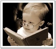 Baca jangan tak baca