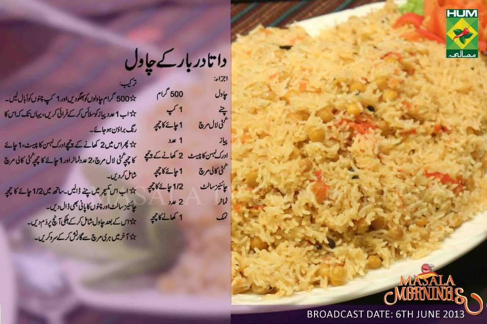 chargha recipe by shireen anwer by chicken