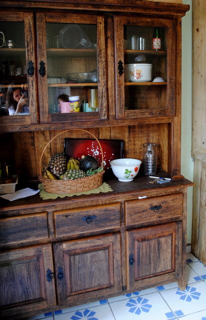 Vendo Armario De Cozinha Antigo : Elda velharias demolidora e julinan antiguidades antigos