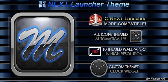 https://play.google.com/store/apps/details?id=com.gtp.nextlauncher.theme.faiscamajestech&hl=en