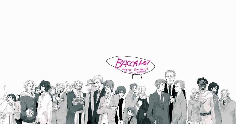 baccano wallpapers best hd photos 2014 full hd wall pictures
