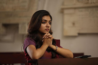 Nazriya Nazim in neram movie Pictures 009.jpg
