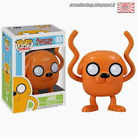 http://arcadiashop.blogspot.it/2014/03/funko-adventure-time.html