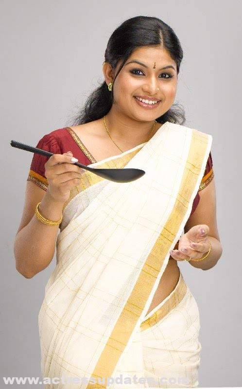 """Search Results for """"Malayalam Anchor Veena Navel"""" – Calendar ..."""