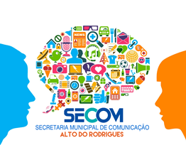 SECOM/ARG/RN