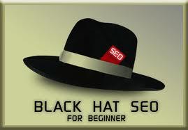 "http://bodinlingga.blogspot.com/-""BLACKHAT SEO KEYWORD STUFFING"""