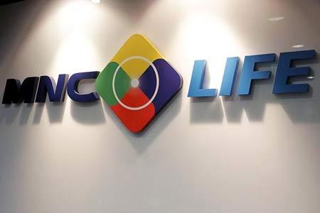 Nomor Call Center CS Asuransi MNC Life