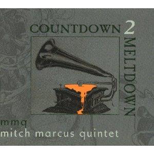 Mitch Marcus