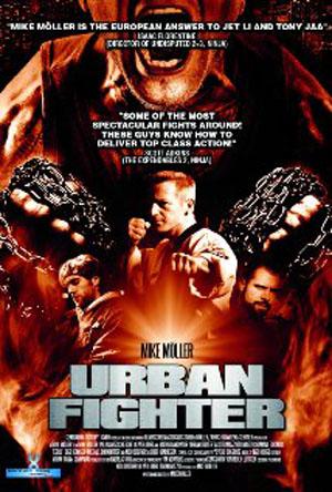 phim Võ Sĩ Đường Phố Vietsub - Urban Fighter Vietsub
