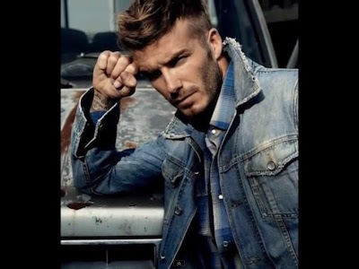 david-beckham-fashion-hair-styles-trends-2012