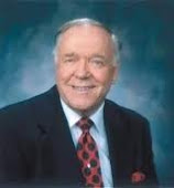 KENNETH E. HAGIN MINISTRIES
