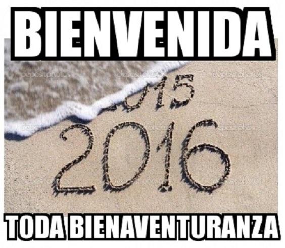 bienaventuranza_2016.jpg
