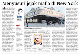 http://www.utusan.com.my/utusan/Rencana/20121118/re_12/Menyusuri-jejak-mafia-di-New-York