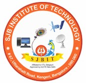 SJB Institute of Technology (SJBIT), Bangalore