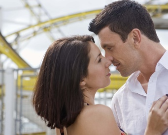 Kanssas Kami Anak Nakal Suatu Saaat Akan Sadar 8 Tindakan Suami Yang Di Dambakan Istri