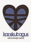 Lowongan Kerja di Kaoskubagus – Semarang (Admin Sales Online dan Helper Lapangan)